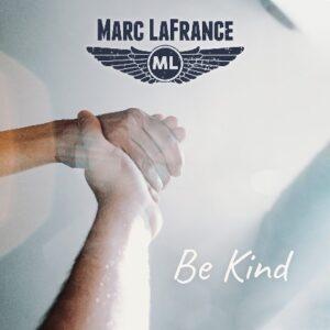 Be Kind Album
