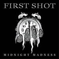 MidnightMadness